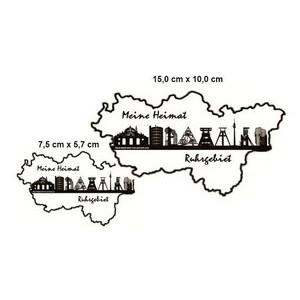 Ruhrgebietsladen Details